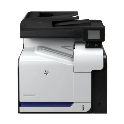 HP 25Kg+ Freight Rate-HP color LaserJet M570dw MFPPrint/Scan/Copy/FaxA430ppm(B/C)USB/Ne2rk/WiFi InterfaceDuplex CZ272A