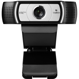 Logitech Webcam C930e 960-000976