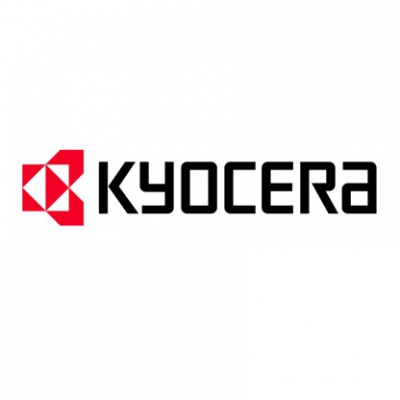 Kyocera ECO-064 - 1 YR KYOCARE EXTENSION (UPGRADE TO 3 YRS) - FOR SELECTED KYOCERA WORKGROUP MONO PRINTERS 822LW00064