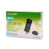 TPLink AC1300 Wireless Dual Band USB Adapter USB 3 port ARCHER T4U