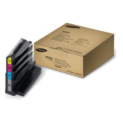 SamsungCLT-W406 7000pages toner cartridge CLT-W406