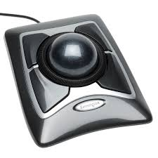 Kensington Trackball - Expert Mouse 64325