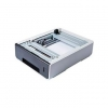 Brother Lower Paper Tray LT-320CL