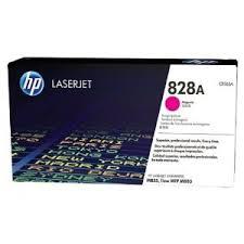 HP 828A Magenta LaserJet Drum CF365A