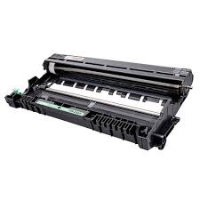 Brother MONO LASER DRUM UNIT TO SUIT HL-L2300D/L2340DW/L2365DW/2380DW/MFC-L2700DW/2703DW/2720DW/2740DW UP TO 12000 PAGES DR-2325