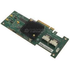 IBM ServeRAID M1115 PCI Express x8 2 6Gbit/s RAID controller 81Y4448