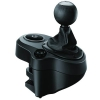 Logitech The sim racing shifter for G29 and G920 Driving Force racing wheels. 941-000132