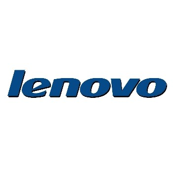 Lenovo 00J6352, IBM System X3100 3.5in Simple Swap Hdd Raid Upgrade Kit, 1 Year
