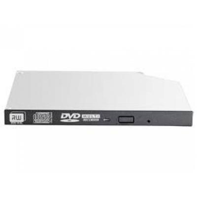 HP 9.5MM SATA DVD RW JB G9 KIT 726537-B21