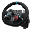 Logitech G29 Driving Force Racing Wheel for PlayStation4 and PlayStation 941-000115