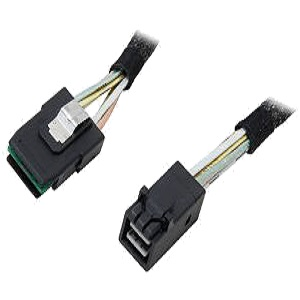 Intel Cable Kit AXXCBL950HDMS Single AXXCBL950HDMS