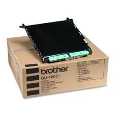 Brother BU-100CL 50000 pages Black BU-100CL
