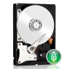 Western Digital Blue 3TB Desktop Hard Disk Drive - 5400 RPM SATA 6 Gb/s 64MB Cache 3.5 Inch WD30EZRZ
