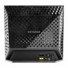 Netgear WAC120 AC1200 DUAL BAND 802.11AC ACCESS POINT WAC120-100AUS