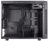 Corsair Carbide Series 88R MicroATX Mid-Tower Case CC-9011086-WW