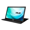 Asus MB169B+ 15.6IN IPS-LED USB MONITOR (16:9) 1920X1080 (SINGLE USB 3 CABLE CONNECTION) MB169B+