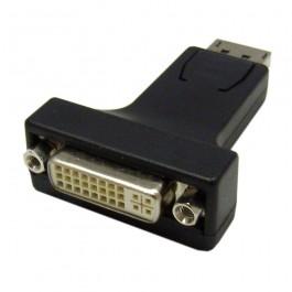 Display Port DVI