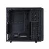 Cooler Master Gaming K282 Midi-Tower Black computer case RC-K282-KKN1