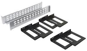 APC Smart-UPS SRT 19IN Rail Kit for Smart-UPS SRT 5/6/8/10kVA SRTRK2