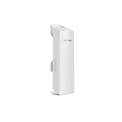 Tp-Link TL-CPE510, CPE510 5GHz 300Mbps 13dBi Outdoor CPE 2x2 Dual-Polarized directional MIMO Antenna, 3 Years