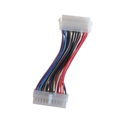 8ware 24 Pin Motherboard Cable Adapter