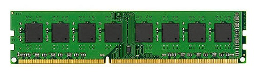 4GB RAM for Dell Inspiron 660s B21