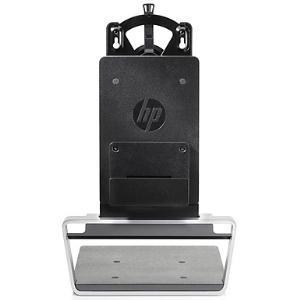 HP IWC Desktop Mini