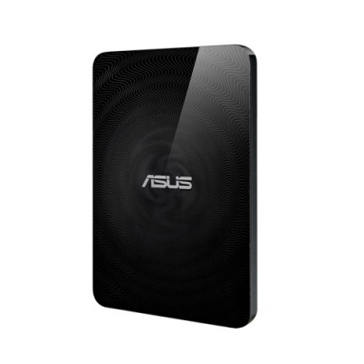 Asus TravelAir Wireless HardDrive
