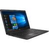 HP 250 G7 CELERON N4000 4GB 500GB 15.6In HD