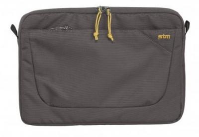 STM, STM-114-114P-56, Sleeve Blazer 15