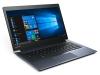 Toshiba PT284A-00N004, PORTEGE X30-E Notebook, Intel I7-8650U, 13.3