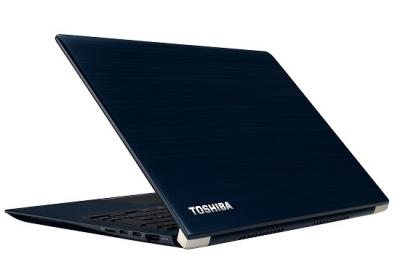 Toshiba PT482A-009009, TECRA X40-E Notebook, Intel I5-8250U, 14