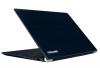 Toshiba PT482A-00C009, TECRA X40-E Notebook, Intel I7-8550U, 14