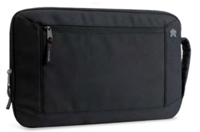 STM ACE SLEEVE (CHROMEBOOK 11-12in) - BLACK STM-114-179K-01