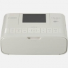 Selphy CP1300 White Compact Photo Printer Wi-Fi with Direct Print