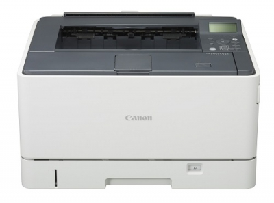 LBP8780X MONO A3 LASER PRINTER 40PPM PS / PCL MEAP ENABLED