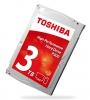 TOSHIBA P300 Desktop INT 3.5
