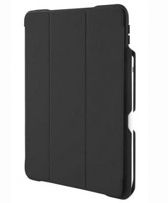 STM STM-222-163JV-01, Dux Shell iPad Pro 10.5