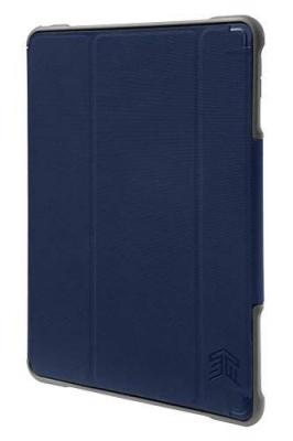 STM STM-222-165L-04, Dux Plus iPad Pro 12.9