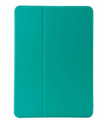 STM STM-222-053GZ-52, Studio, Slim Protective Case iPad Mini 4, Atlantis, Limited Lifetime