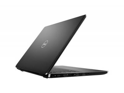 Dell F1XVM, Latitude 3400 Notebook, 14
